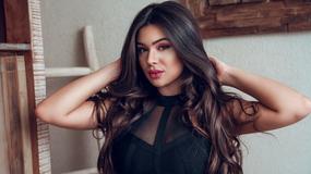 SophieLust's hot webcam show – Girl on LiveJasmin