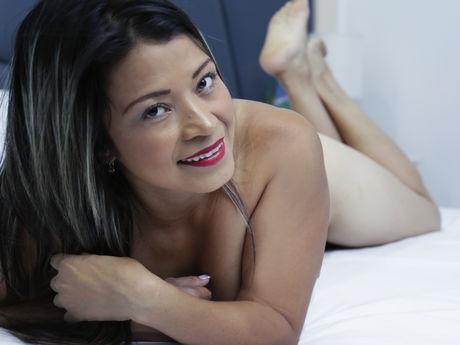 TaniaKeeler