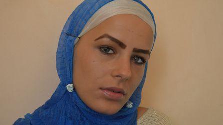 ArabianDalila