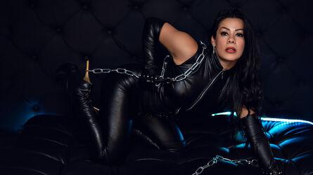 photo of NikitaAlba
