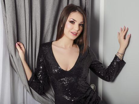 DanielleGriff