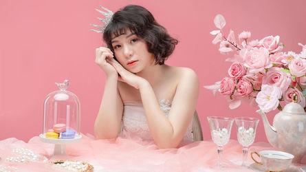 photo of MariaKim