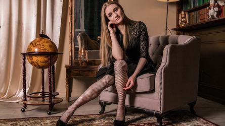 photo of HeidiLimes