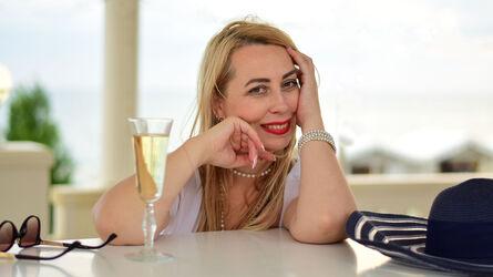 photo of JeannaAdams
