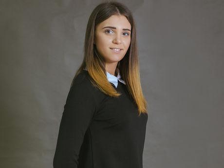 KamilaJazz