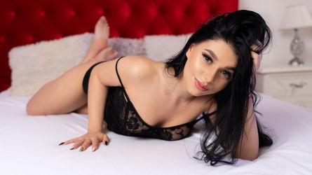photo of MadelyneTaylor