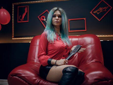 MissViolletta