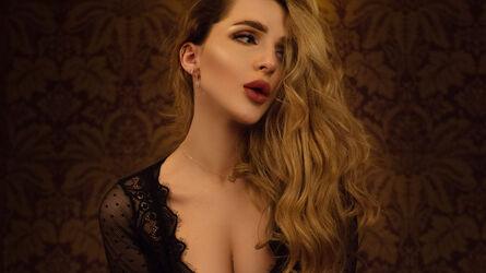 photo of LuluBianco
