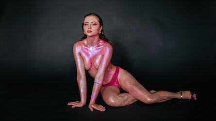 photo of KateRolsen