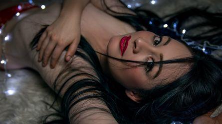 photo of ChristyRousse