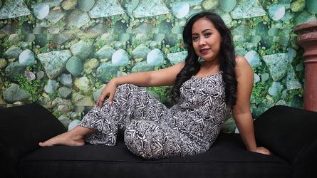 photo of MayrieMarina