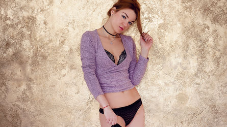 Anal Dildo Dating Website