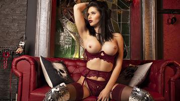 GlamyAnya   Jasmin