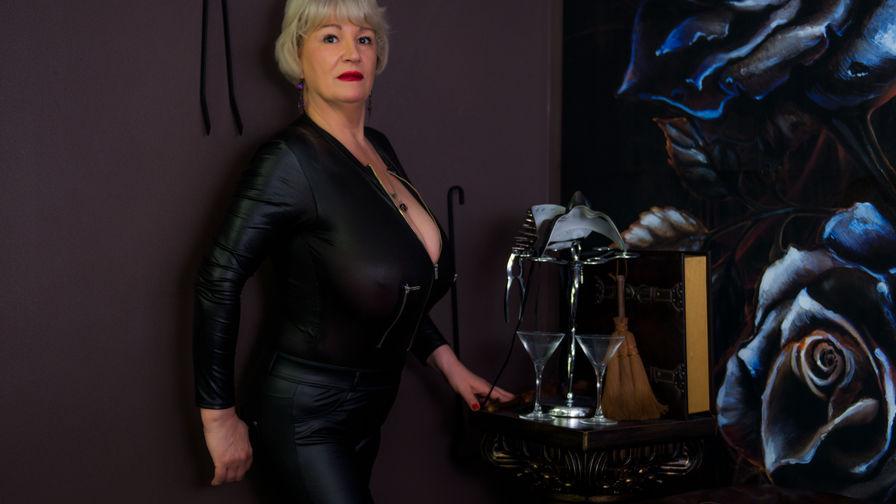gratis norsk sex chat erotiske noveller dansk
