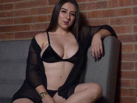 AshleyFiorel