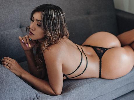 NatashaLeee