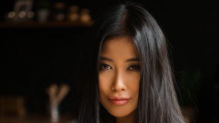 photo of DannaKai