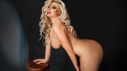 photo of AmeliaGrayson