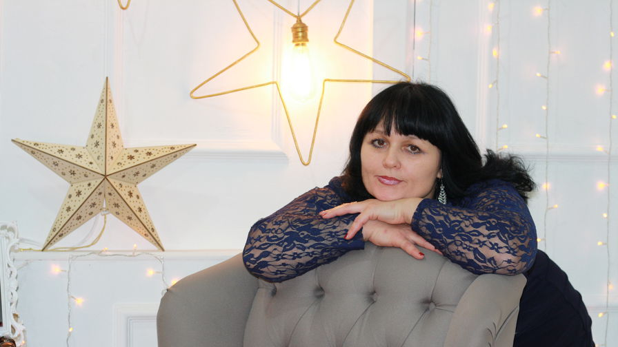 ChatWithSoul | LiveJasmin