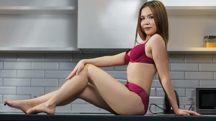 HirukaMu