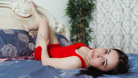 VeronikaBodis