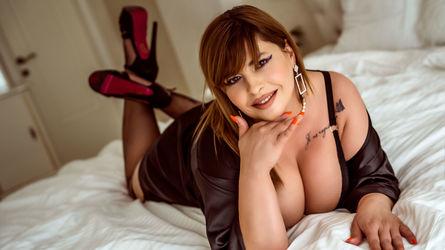 photo of SophiaPiper