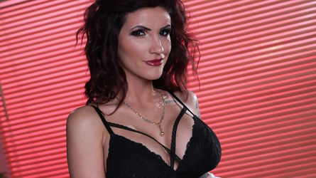 AminaDangerPorn