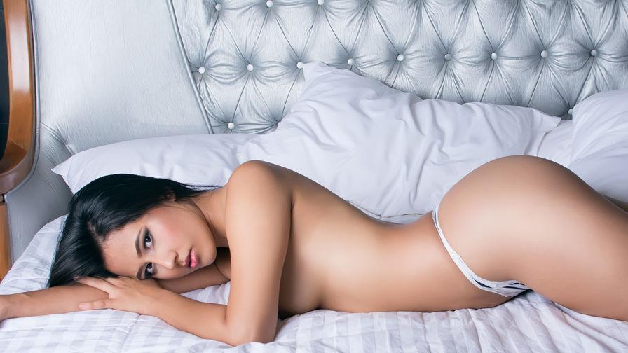callgirls bergen webcam sexchat