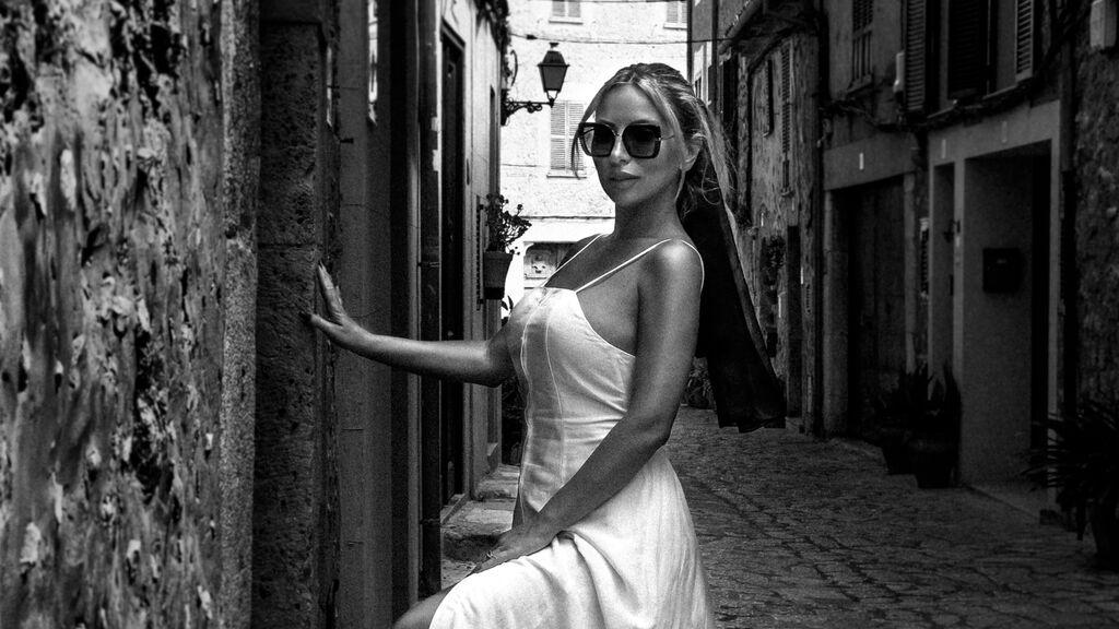 Margot Robbie Sex Education