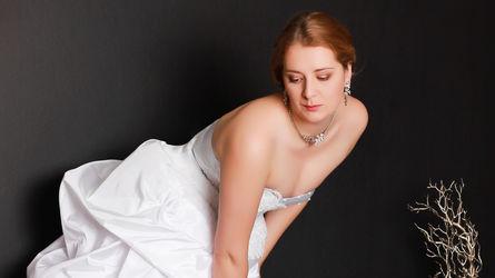 photo of CynthiaMiller
