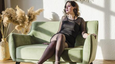 photo of EvaShelby