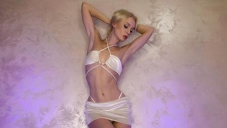 photo of AliceValois