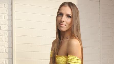 photo of SandraBetsy