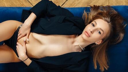 photo of SophiaGras