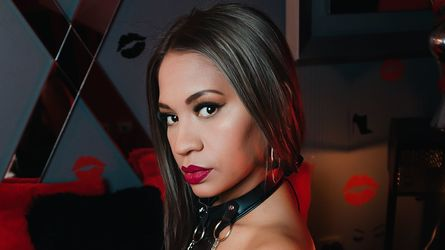 photo of MariahAdams