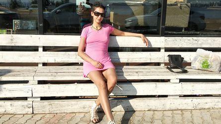 roslya