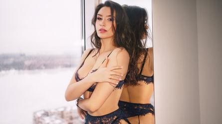 photo of TamiaFoxy