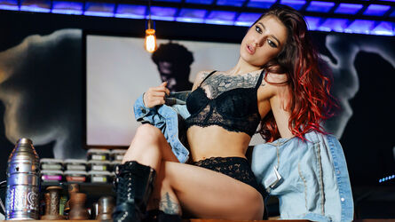photo of EileenPattie