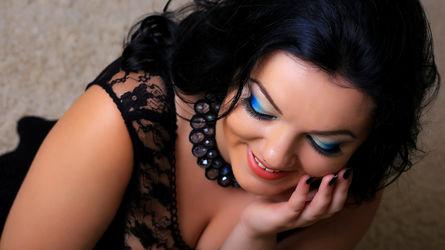 RachellSinn