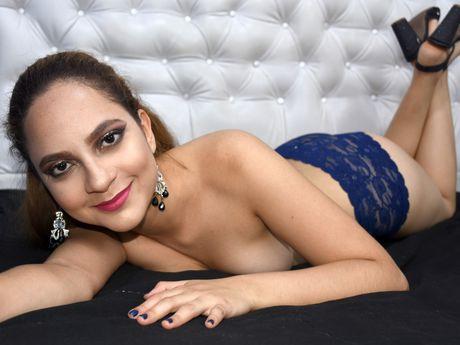 MariahAlvarez