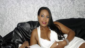 AlainneHot | Jasmin