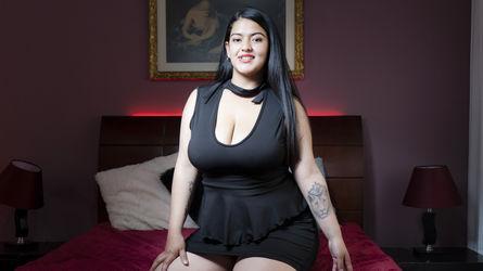 photo of SolReina