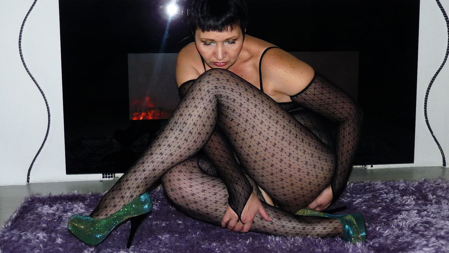 anal sex sexe live chat