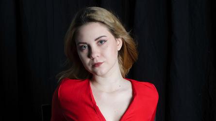 AmeliaLewis