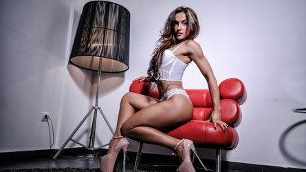 Adriannafit
