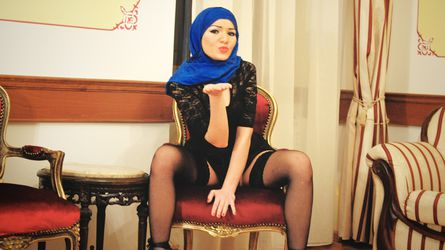muslimsabrina