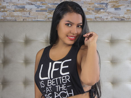 JoselynCorner