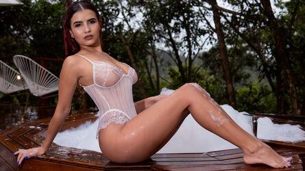 photo of AnneDubois