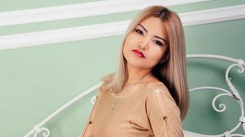 LianaDji | Jasmin