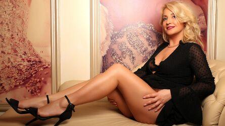 photo of SaraStanton